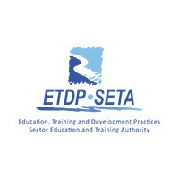 ETDP SETA  A4 cmyk VECTOR logo with full name