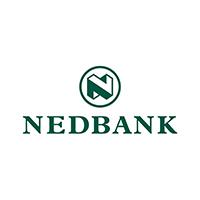 Nedbank2
