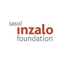 Sasol inzalo foundation logo