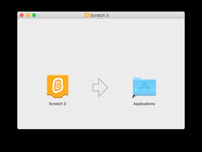 mac-install.png